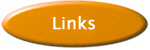 Links to Organisations or Commercial sites